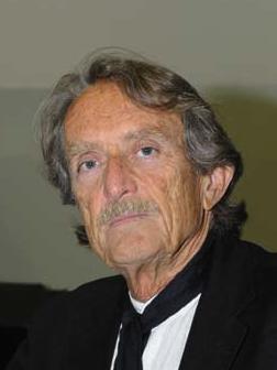 Stefano Torossi, circa 2008 (photo courtesy of http://www.musicultura.it/archivio/immagini/2008/anteprima-8-vincitori/stefano-torossi/view)