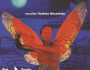Valeria Nicoletta's Spiritual Experience (2001) Rai Trade featuring Claudio Passavanti and StefanoTorossi