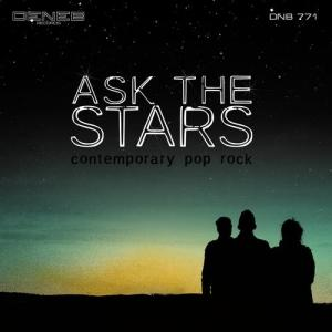 Ask The Stars (2013) Deneb Records