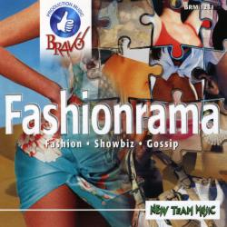 Fashionrama (2003)
