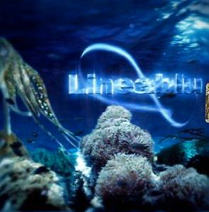 Linea Blu (2008)