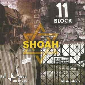 Susanna Suriano and Stefano Torossi - Shoah: Olocausto (2003) Rai Trade