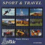Sport & Travel (1999) Rai Trade