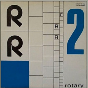 Tecnologia (1974)