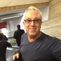 a recent photo of Piero Montanari