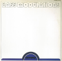 Roberto Conrado, Piero Montanari, and Antonino Scuderi's Bass Modulations (1973) Octopus Records (Reissue 2010 PinballMusic)