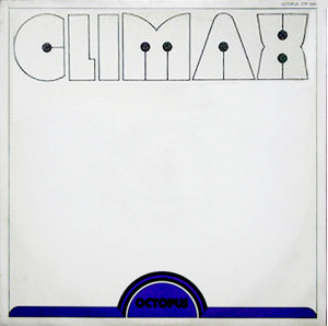Amedeo Minghi, Piero Montanari, and Robert Conrado - Climax (1973) Octopus Records