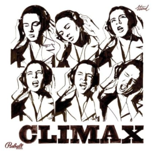 Climax (2010 remaster) (1973)