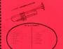 Massimo Catalano, Antonio Sechi, and Stefano Torossi's Musica per commenti sonori: Life is a Trumpet – La tromba di Massimo Catalano (1987) Costanza Records (Reissue 1989 FonitCetra)