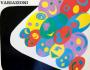 Fotriafa (aka Stefano Torossi)'s Un tema: Tante variazioni (early 1970s) LupusRecords