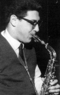 Sandro Brugnolini