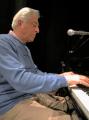 Interview: Pianist-Composer Vito Tommaso on Quintetto di Lucca (1959), Mood Food And… (1975), Stati d'animo (2008), and Musica per commenti sonori (1969/2013) with StefanoTorossi