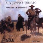 Country Music (2000) Rai Trade