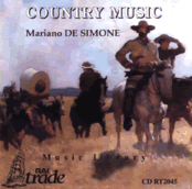 Country Music (2000) Rai Trade
