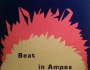 Ugo Fusco and Stefano Torossi's Beat in Ampex (1972) Montecarlo Records