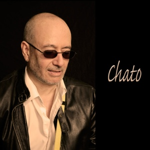 Claudio Pizzale - Chato (2008)