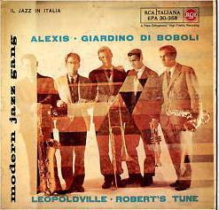 modern-jazz-gang-modern-jazz-gang-1959-rca-italiana-ep