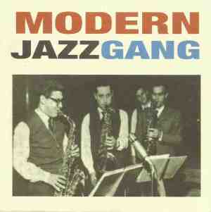modern-jazz-gang-picture-from-miles-before-and-after-1960-cd-booklet