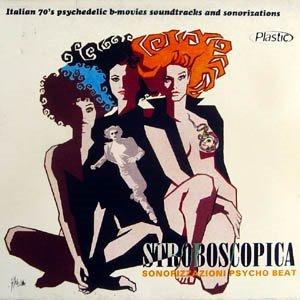 stroboscopica-vol-1-sonorizzazioni-psycho-beat-1999-plastic-records
