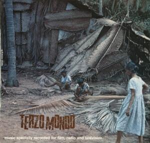 Terzo mondo (1972) Iller