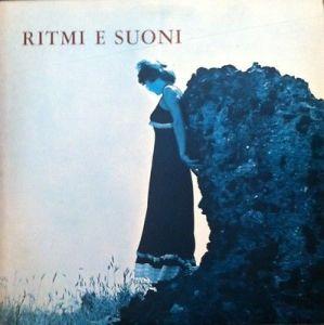 Vassil Kojucharov - Ritmi e suoni (1973) Picci (GLA 2006)