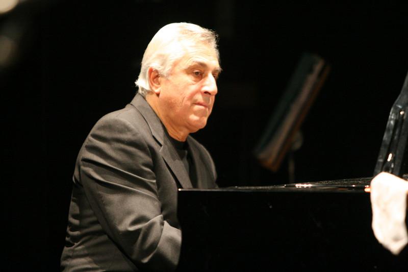 Stefano Torossi Musica Per Commenti Sonori