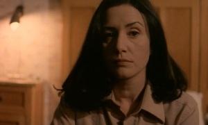 Marcella Michelangeli in Immacolata e Concetta, l'altra gelosia (1980)