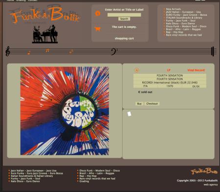 www.funkabolik.com screen capture