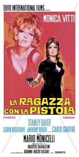 la-ragazza-con-la-pistola-1968-film-poster
