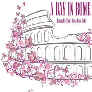 vito-tommaso-a-day-in-rome-romantic-music-for-a-love-date-2014-reissue-rekon