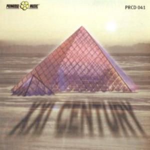 XXI Century (1990) Primrose Music