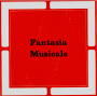 Beppe Carta and Stefano Torossi's Fantasia Musicale (1970s) Metropole Records