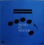 Alessandro Alessandroni's Fischio in armonia (1970) SR Records featuring StefanoTorossi