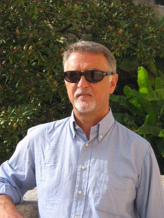 Tito Rinesi in 2006