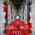 Chill Out Feel, Vol. 2 (2015) Laka-Tosh