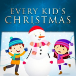 Every Kid's Christmas (2015) Kiddy Xmas Special Records