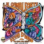 I Camaleonti - Vita d'uomo, singoli + rarita '67-'69 (2017) On Sale Music