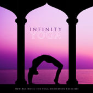 Infinity Yoga (2015) GB Music