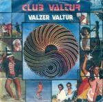 Stefano Torossi - Valzer Valtur (1976) Club Valtur