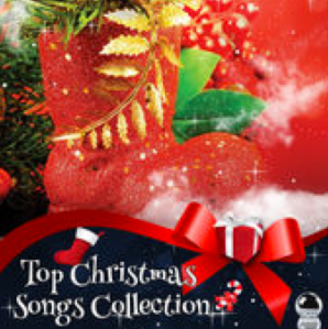 Top Christmas Songs Collection (2015) ExtraBall Records