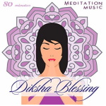various-artists-80-minutes-diksha-blessing-meditation-music-2016-gb-music