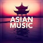 Various Artists - Asian Music (2016) Amatupoti Music