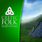 Various Artists - Celtic Folk Survivors (2016) Jay-Beleen Music