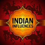 Various Artists - Indian Influences (2016) Raga Sansa Music