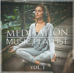 various-artists-mediation-music-playlist-vol-1-2016-lerato-dawn-music