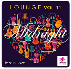 various-artists-midnight-lounge-vol-11-jazz-in-love-2016-gb-music