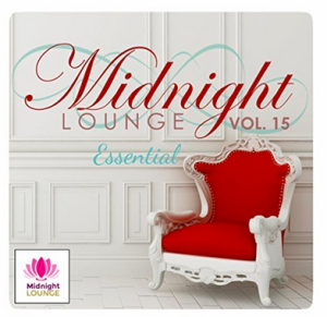 various-artists-midnight-lounge-vol-15-essential-lounge-2016-gb-music