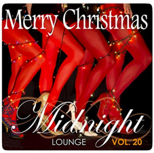 various-artists-midnight-lounge-vol-21-2016-gb-music