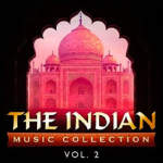 Various Artists - The Indian Music Collection (2016) Ganga Ripples Music