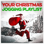 various-artists-your-christmas-jogging-playlist-2016-towards-alternatives-records